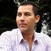 Carlos Díaz Chavarría entrega letras con esencia femenina