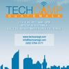 Guatemala implementará el modelo TechCamp
