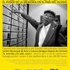 Revelación: El Poder de la Memoria En El País Del Olvido