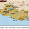 El Salvador Utilizing Ocean Monitors to Prevent Natural Disasters