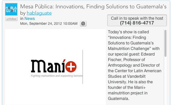 Screen shot 2012-09-20 at 9