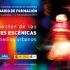 Las Industrias Culturales y Creativas en Guatemala. El sector de las Artes Escénicas en medios urbanos