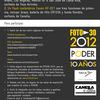 Concurso Foto30: Tu foto aquí 2012