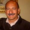 El compositor mexicano Celín Cortes: un hacedor de melodías y realizador de sueños
