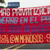 U.S. Intervention in El Salvador, by Privatization This Tim