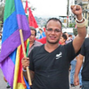 Honduran LBGQT Activist Erick Vidal Martinez Unlawfully Detained and Assaulted