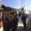 Good Friday en Chajul, Guatemala (Foto)