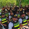 Se Asignan Dos oficiales Más y una nueva unidad móvil para Quepos