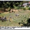 MCJ Parque La libertad inaugurará Laberinto del Agua lunes 15 abril
