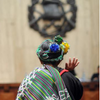 Guatemalan Genocide Trial drawing to a close