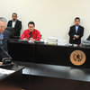 Judge attempts to annul Guatemalan genocide trial