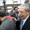 En vivo: Se reanuda el juicio por genocidio en Guatemala