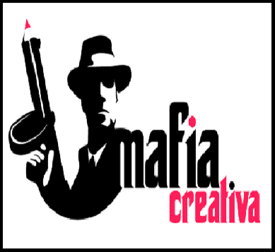 Logo mafia creativa_large
