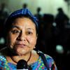 Se sentó un precedente universal en Guatemala