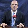 Fallo de PDH sobre situación de hermanos Valdés Paiz en caso Rosenberg