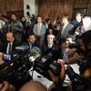 With Ríos Montt Trial Partially Annulled, Justice And Rule Of Law Hang In The Balance