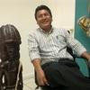 Exploran ilegalmente montañas indígenas de Talamanca