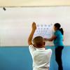 Mesa Pública: Innovación en Medicina y Servicios Medicos