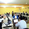 Innovación en Patzún en Mesa Pública (Radio por Internet) el 18 de septiembre a las 11 AM hora Centro América