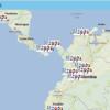 GeoCensos Mapps: Mapeando el futuro con todos
