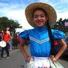 Festival Comunitario por la Paz Aserrí