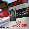Trial of Efrain Rios Montt for genocide has been pushed back to January 2015