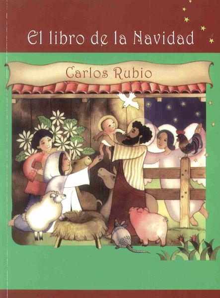 Libro-de-la-navidad-(1)_large