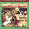 Reviva el espíritu navideño al lado del Libro de la Navidad