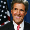 Secretary of State Kerry Outlines U.S. Hemispheric Foreign Policy