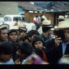 Guatemala –Was It Genocide?