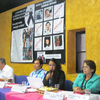 One year into Enrique Peña Nieto's Government: Where are all the disappeared people?