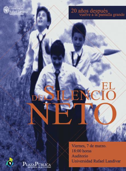 Neto_2_large