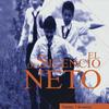 El Silencio de Neto, 20 años después.