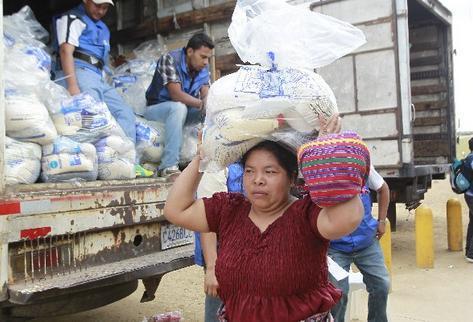 Reporte-guatecompras-precios-productos-archivo_preima20140405_0054_32_large