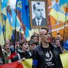 Usar a Ucrania para calentar el planeta