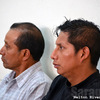 Trabajadores de la Hidro Santa Cruz enfrentan juicio por Homicidio y Lesiones Graves