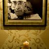 Recuerdan a Monseñor Gerardi, en 16 aniversario de su muerte