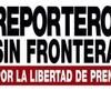 """Ileana Alamilla entre los """"100 Héroes de la Información"""""""