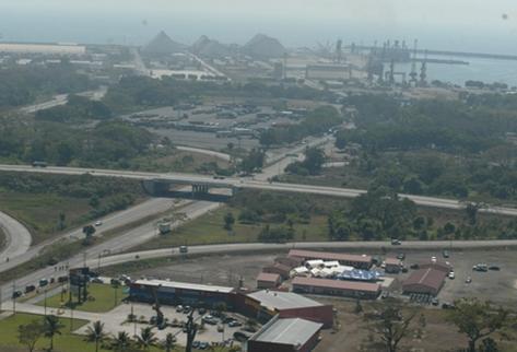 Nacionales-empresa-portuaria-quetzal-licitaciones-guatecompras_preima20140515_0102_32_large