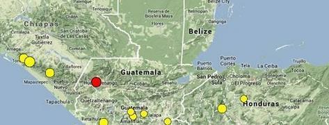 Huehuetenango_preima20140519_0158_66_large