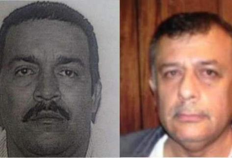 Envian-juicio-implicados-estructura-vinculada-narcotrafico_preima20140521_0215_32_large
