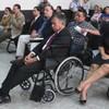 Corte Suprema de Justicia amparó al Ministerio Público en Caso Pavón