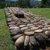 Costa Rica registra su primer grupo de sitios culturales en la lista de Patrimonio de la Humanidad