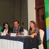 LANZAN CAMPAÑA INTERNACIONAL CONTRA COMPAÑÍAS MINERAS QUE DEMANDAN A EL SALVADOR