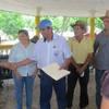 PIDEN CONSULTA POPULAR CONTRA LA MINERÍA EN EL SALVADOR