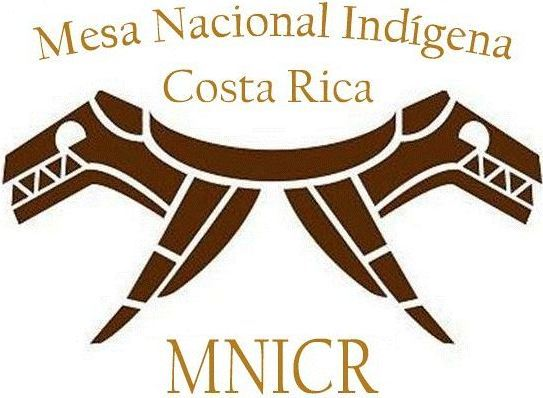 Logotipo mnicr_julio 2012_large