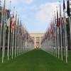 El Salvador Se Lleva A Casa Polémicas Recomendaciones De La ONU