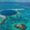 Belize's Famous 'Blue Hole' Reveals Clues to the Maya's Demise