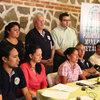OTRA VEZ LA AGENDA AMBIENTAL FUERA DE LAS ELECCIONES EN EL SALVADOR