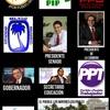 21M15 Dia donde el gobierno de Puerto Rico asesinó la Educación Pública